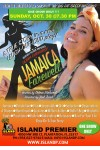 Tickets: Jamaica Farewell (Live Play)