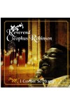 Reverend Cleophus Robinson: I Can See So Much [CD]