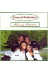 Heavenly Inspirations: Blessed Redeemer [CD]