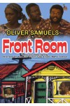 Front Room [DVD]