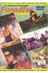 A Journey Through Paradise - Jamaica [DVD]