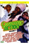 Champions in Action (Part 2) [DVD]