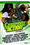 Champions in Action (Part 1) [DVD]