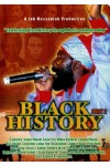 Black History (Part Two) [DVD]