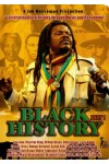 Black History (Part One) [DVD]