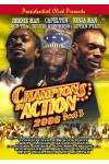 Champions in Action 2006 Part 3 [DVD]