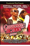 Champions in Action 2006 Part 2 [DVD]
