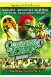 Champions in Action 2006 Part 1 [DVD]