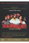 Bashment - The Fork iN The Road [DVD]