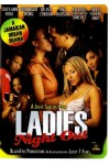 Ladies Night Out [DVD]