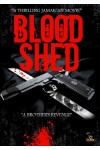 Blood Shed [DVD]