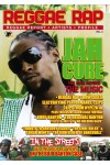 Reggae Rap Vol. 3 [DVD]