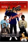 Foreign [DVD]