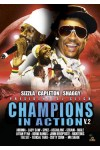 Champions In Action 2008 V.2 [DVD]