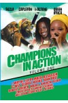 Champions In Action 2009, Volume 1 [DVD]