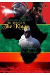 Runaway Slave, Return of the Kings [DVD]