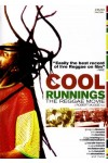 Cool Runnings - The 80's Reggae Documentary [DVD]